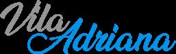 Vila Adriana Logo
